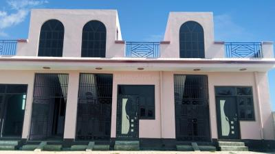 Gallery Cover Pic of Shri Nilyam Sai Enclave - 1