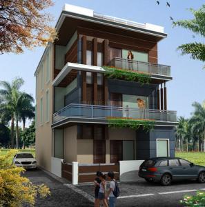 Guru Ji Homes Part 1