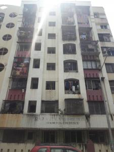 Gallery Cover Image of 300 Sq.ft 1 RK Apartment for buy in Raj Villa, Dahisar West for 6200000