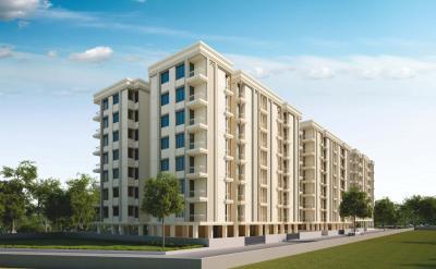 Gallery Cover Pic of Shree Ganesh Shyamal Pride Apartment