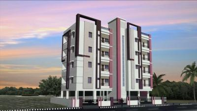Surya Sai Surya Enclave