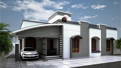 Gallery Cover Pic of Balaji Villas
