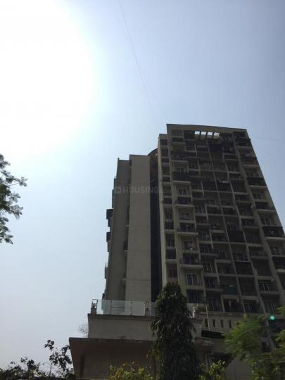 Gallery Cover Pic of Bhairaav Muthaliya Residency