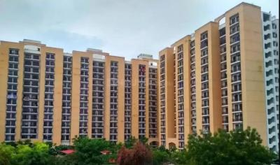 Vipul Lavanya Apartments