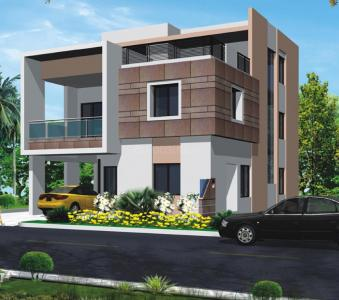 300 Sq.ft Residential Plot for Sale in Kukatpally, Hyderabad