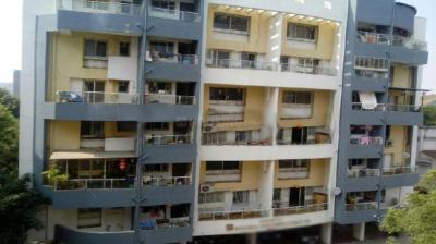 Bhujbal Township Apartment