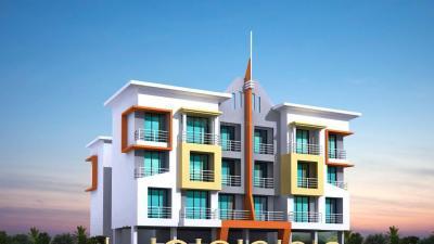 Shree Siddhivinayak Apartment