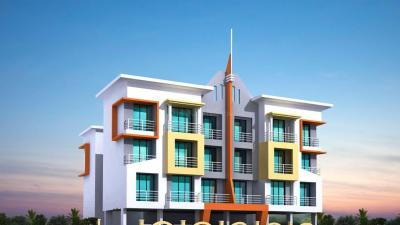 Gallery Cover Pic of Shree Siddhivinayak Apartment