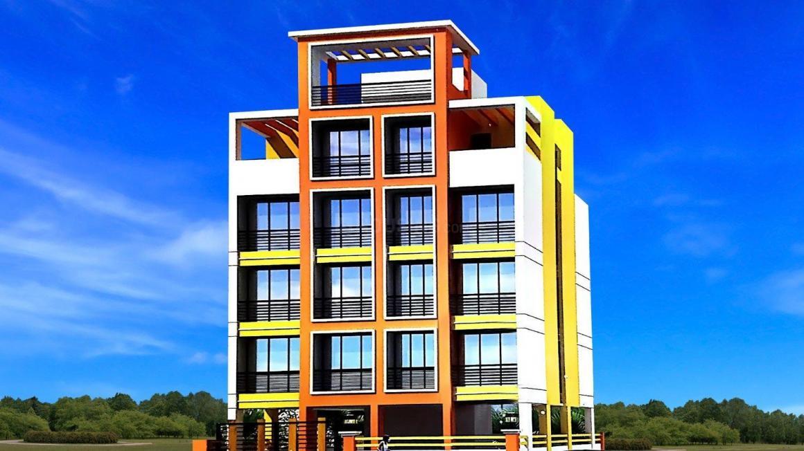 Gallery Cover Pic of Rangun Patel Homes