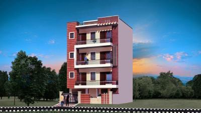 Ratra Builder Floors 2