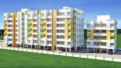 Bhandari Nea Plus