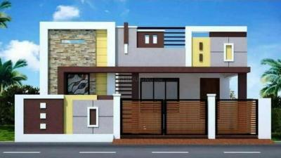 Gallery Cover Pic of Sree Housing