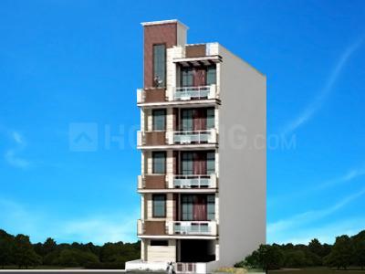 KV Green Homes - I