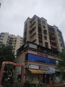 Gallery Cover Image of 1200 Sq.ft 3 BHK Apartment for buy in   Shalom Residency, Mira Road East for 9500000