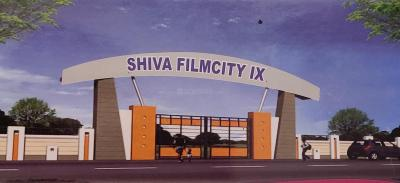 Gallery Cover Pic of Shiva Film City IX