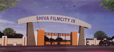 Shiva Film City IX