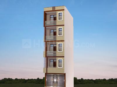Gallery Cover Pic of Swami Homes - Viii
