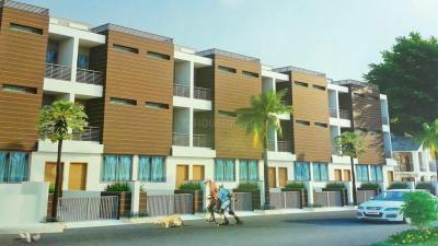 Gallery Cover Pic of Charoliya Roop Villa