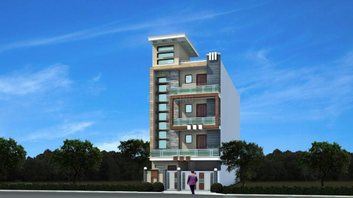 Gallery Cover Pic of V. P. Homes 10