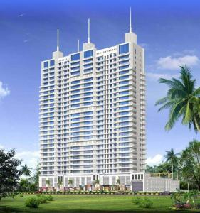 Gallery Cover Image of 2200 Sq.ft 4 BHK Apartment for buy in Satellite Satellite Tower, Goregaon East for 47000000