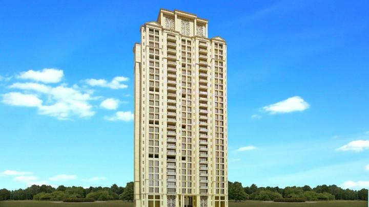 Gallery Cover Pic of Hiranandani Willowcrest