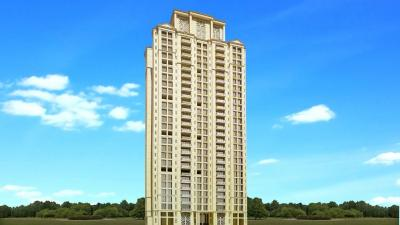 Hiranandani Willowcrest