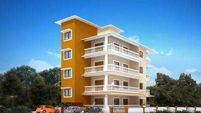 Gallery Cover Pic of Linc Tavia Apartment