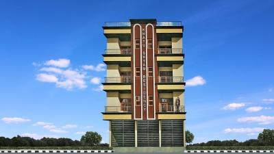 Khatu Shyam Residency