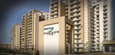 Gallery Cover Image of 2383 Sq.ft 4 BHK Apartment for buy in Bestech Park View City 2, Sector 49 for 19700000