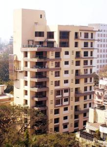 Gallery Cover Image of 3000 Sq.ft 4 BHK Apartment for rent in Madhuban Skylon Towers, Sangamvadi for 70000