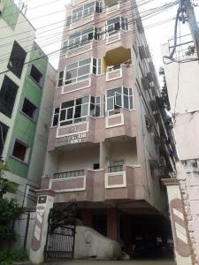 Gallery Cover Pic of Sai Saraswathi Residency