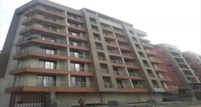 Gallery Cover Image of 760 Sq.ft 1 BHK Apartment for buy in Arihant Heights, Bhayandar East for 6460000