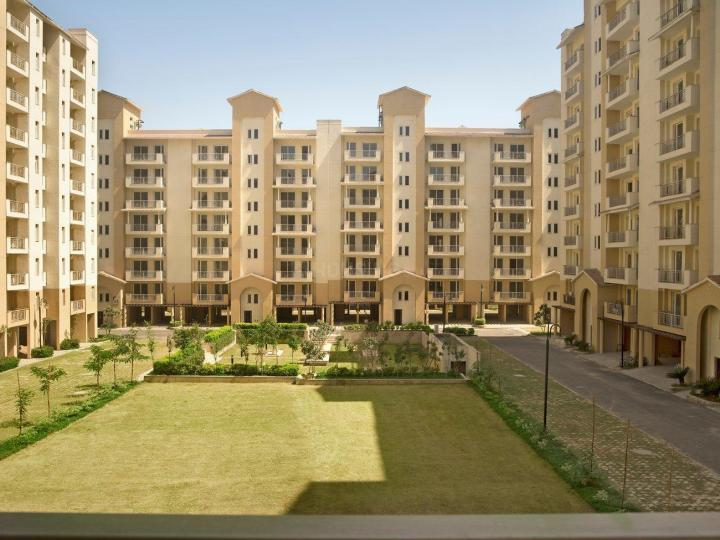 Gallery Cover Pic of Emaar Palm Select