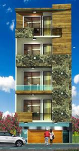 Gallery Cover Pic of JSK Homes