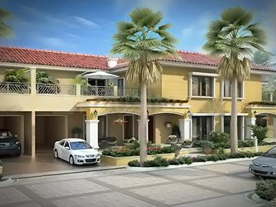 Gallery Cover Image of 1500 Sq.ft 3 BHK Apartment for rent in Sobha City Aristos, Chokkanahalli for 32000