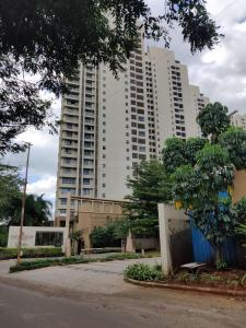 Gallery Cover Image of 4150 Sq.ft 4 BHK Apartment for buy in ABIL Castle Royale Grande, Range Hill Estate for 75000000