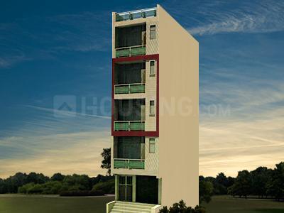 180 Sq.ft Residential Plot for Sale in Tughlakabad, New Delhi