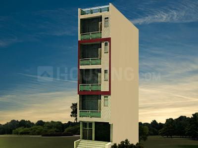 Gallery Cover Pic of Super Homes -1