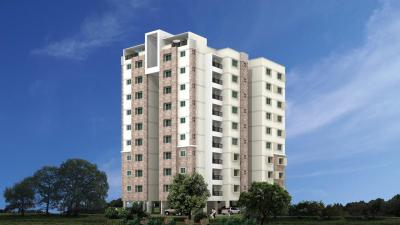Gallery Cover Pic of Vijay Boulevard Villa