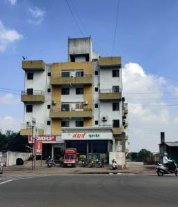 Project Images Image of Padmalaya Hostels in Punawale
