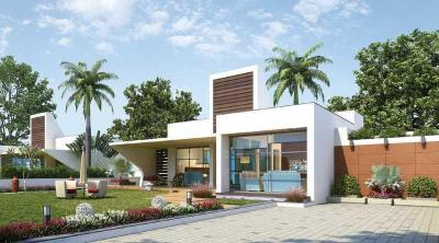 Gallery Cover Image of 2420 Sq.ft 3 BHK Apartment for rent in Dev Aadi 14, Gulbai Tekra for 30000