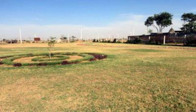 Gallery Cover Image of 1043 Sq.ft 4 BHK Independent House for buy in Suncity Suncity Rewari, Shanti Nagar for 4500000