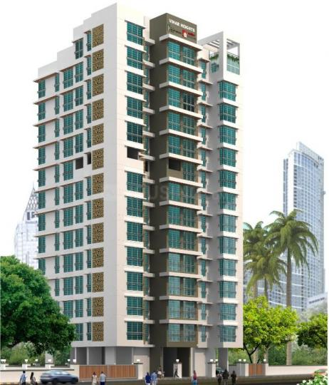Gallery Cover Pic of Vihar Heights