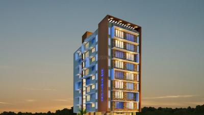 Gallery Cover Pic of Reliable New Simit Apartment