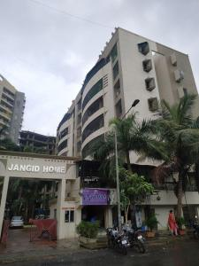 Gallery Cover Image of 540 Sq.ft 1 BHK Apartment for buy in Jangid Homes, Mira Road East for 5800000