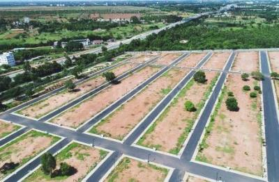 Residential Lands for Sale in Century Seasons
