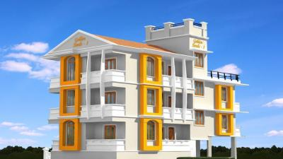 Gallery Cover Pic of Civilco Golden Sands - 1