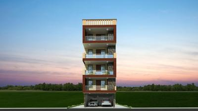 Gallery Cover Pic of Swami Homes VI