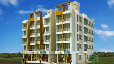 Gallery Cover Pic of Morya Sai Siddhi Complex
