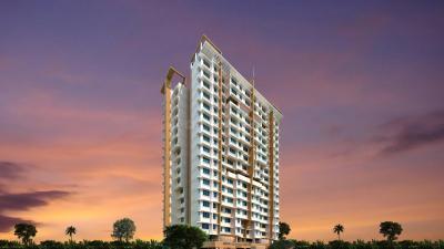 Atul Ratna Mohan (Triveni) CHS Ltd
